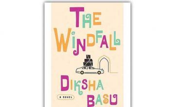 The Windfall