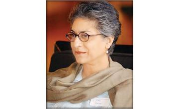 Remembering Asma Jahangir; the fearless crusader