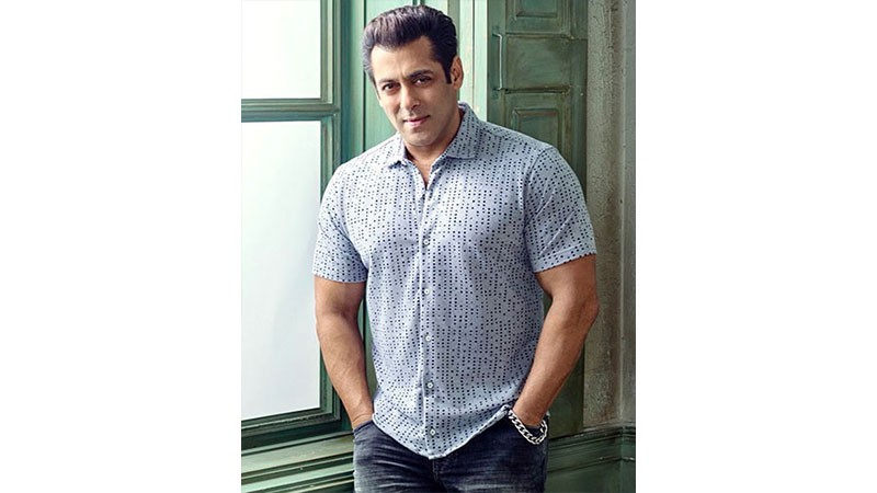 Salman turns down an olive branch extended by Priyanka ...