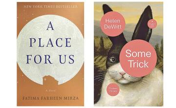 READS OF THE WEEK