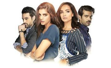 Pakistan to shine at 13th Tasveer South Asian Film Festival