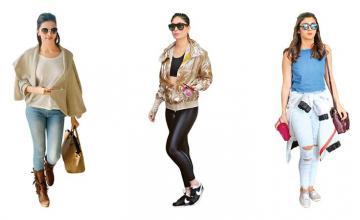 Fashion Teachers