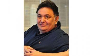 Rishi Kapoor confirms him and Neetu like Alia