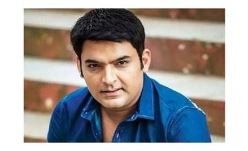 5 ridiculously expensive things Kapil Sharma owns