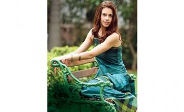 Kalki believes staying relevant is more important