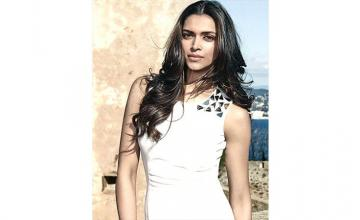 Talking about depression is not about being brave: Deepika