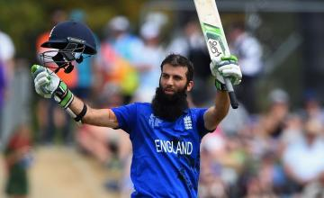 MOEEN ALI AND HIS BIOGRAPHY