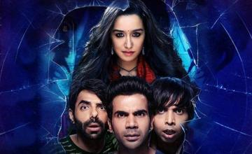 With 101.43 crore in its kitty, Stree becomes the most profitable film of 2018