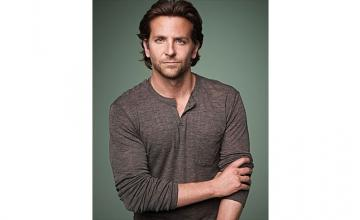 Bradley Cooper Says He Has 'Made a Friend for Life' in Lady Gaga