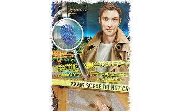 CRIMES AT CORNERS - SEASON 2