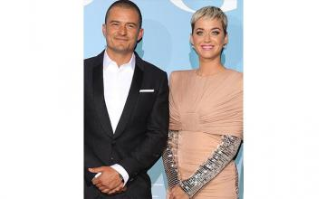 Orlando bloom to pop the question to Katy Perry?