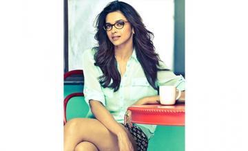 Deepika to play acid attack survivor in her next