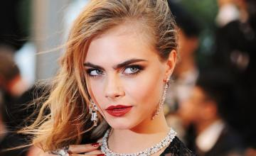 A guide to get thicker brows