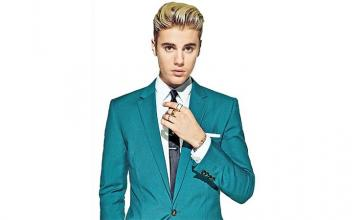 Bieber Deeply Committed To Doing The Hard Work Marriage Takes