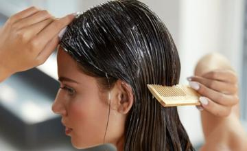 3 Myths about Conditioners