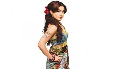 Very difficult to be a woman in India, says Soha