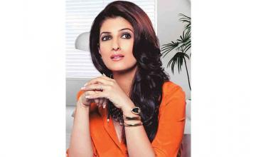 A big shout out to #MeToo movement by Twinkle Khanna
