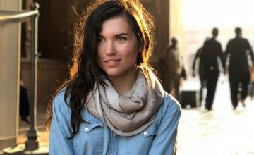 Eva zu Beck – Falling In Love with Pakistan