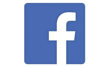 Facebook removes US-based accounts
