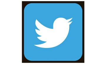 Twitter with transparency improvements
