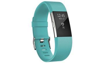 Fitbit fitness band