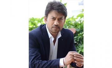 Irrfan Khan recovering; to start shooting for Hindi Medium sequel