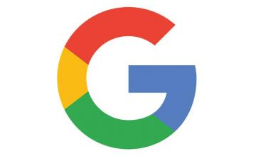 Google makes it easier to wipe out your search history