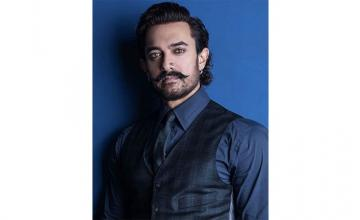 Aamir does not charge single rupee for his films