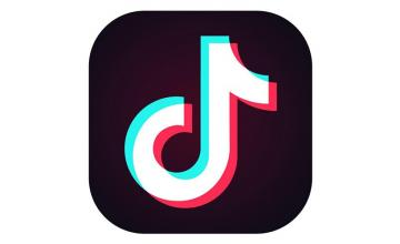 The revival of short video clips by TikTok