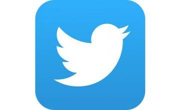 Twitter deletes anti-voting bots