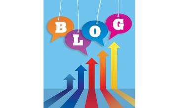 HOW TO INCREASE TRAFFIC TO YOUR BLOG (Part I)