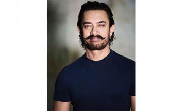 Aamir Khan apologises for Thugs of Hindostan