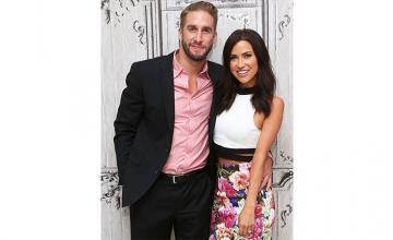 Kaitlyn Bristowe & Shawn Booth - Bachelorette Breakup!
