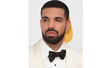 Drake is most-streamed artist of 2018