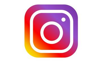 Instagram's Testing Side-Scrolling Feed View