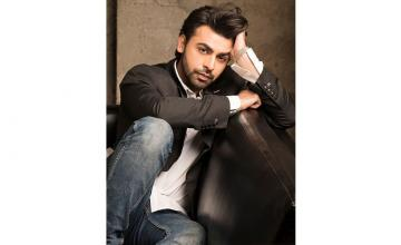 Farhan Saeed - On Love & Marital Bliss