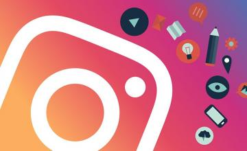 Instagram to Introduce Voice Messaging