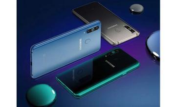 Samsung to Lose Headphone Jack