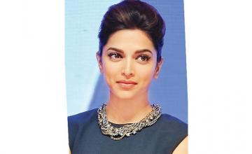 Will Deepika's choice impact Meghna-Vishal relationship?