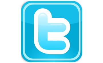 Sort Your Tweets by the Best and the Latest