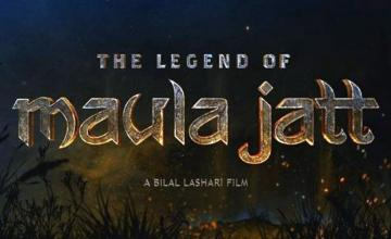 India wants The Legend of Maula Jutt to be screened in local theatres