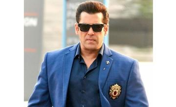 B-town celebs who became the newsmakers of 2018