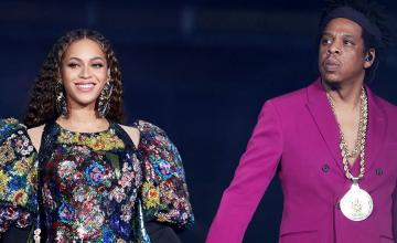 Beyonce doesn't want her children to be in spotlight