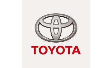 Toyota makes a leap with self-driven cars
