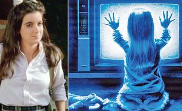 Actors who died after filming horror movies