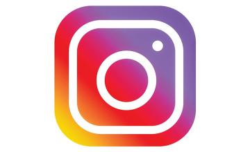 INSTAGRAM'S NEW 'YOUR ACTIVITY' FEATURE AIMS TO TACKLE SOCIAL MEDIA ADDICTION