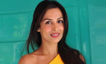 Are Arjun Kapoor and Malaika Arora Going House Hunting?