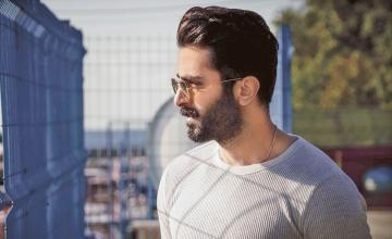Sheheryar Munawar – A Star Is Born