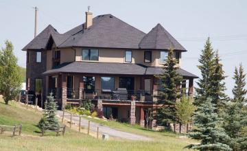 Essay contest offers $1.7 million mansion as the prize