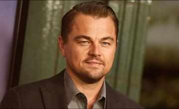 Leonardo DiCaprio helps create environmental alliance